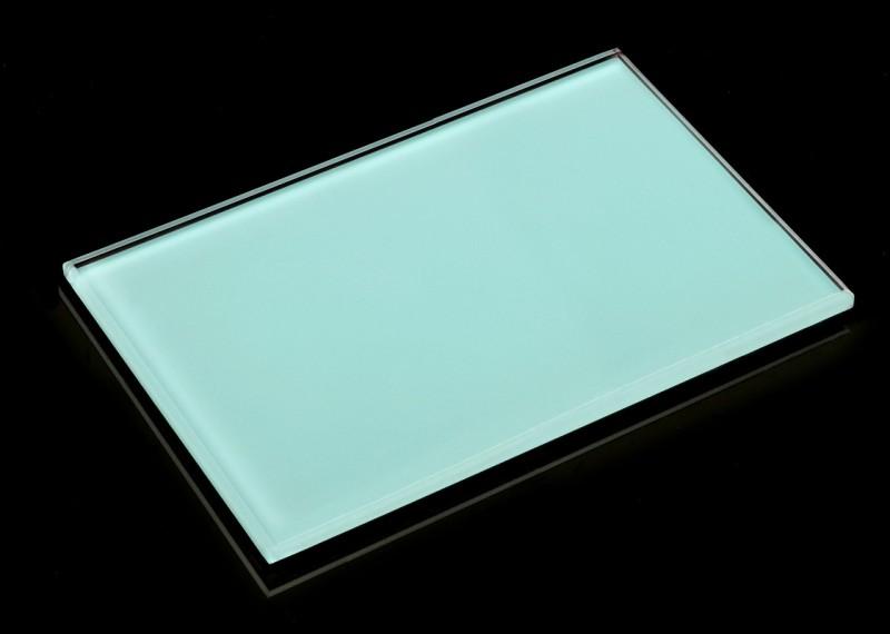lackiertes glas platten nach mass gussmarmor nach mass glas nach mass polycarbonate nach