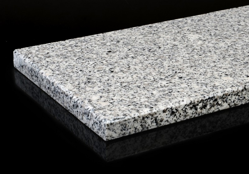 Granit nach Mass | Platten nach mass - Gussmarmor nach mass - Glas ...