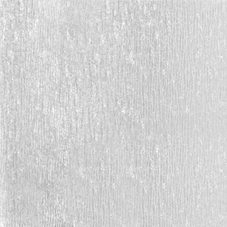 blech nach mass platten nach mass gussmarmor nach mass glas nach mass polycarbonate nach. Black Bedroom Furniture Sets. Home Design Ideas