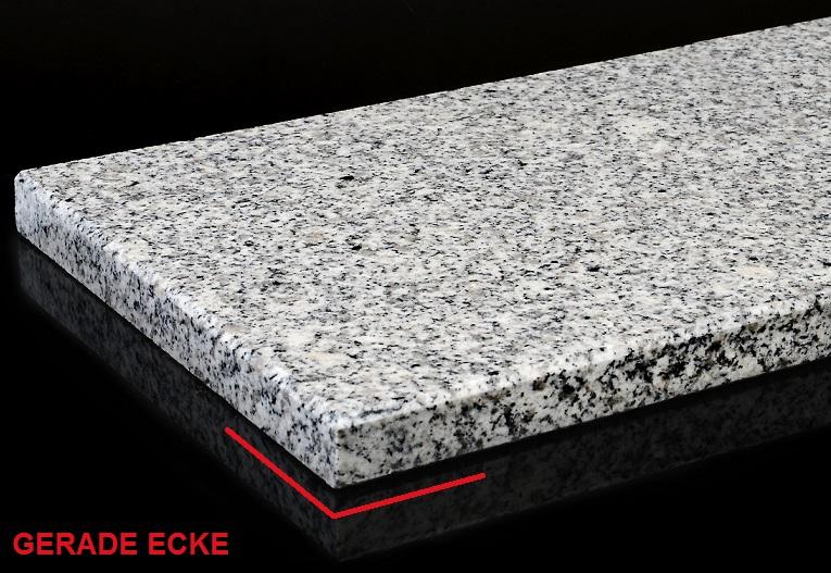 granitplatte dicke 20mm platten nach mass gussmarmor nach mass glas nach mass. Black Bedroom Furniture Sets. Home Design Ideas